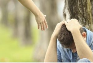 Help Your Teens TeenDisappointment-300x204 Dealing with Disappointment: The Best Ways to Help Your Teen