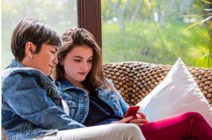 Help Your Teens TeensOnline66-300x198 Digital Parenting Challenges