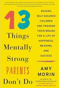 Help Your Teens 13-things-202x300 Teen Help Books