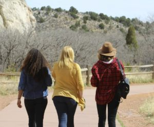 Help Your Teens PixabayOutside-300x248 Get Your Teen To Unplug With These Day Trip Ideas