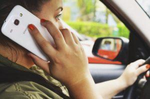 Help Your Teens PexelDistractedDrivign-300x198 How To Prevent Teen Distracted Driving
