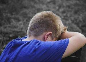 Help Your Teens PexelTeenboy-300x218 Just Because Your Teen Needs Help Doesn't Mean You're a Bad Parent