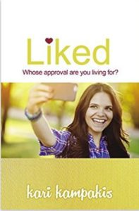 Help Your Teens BookKariKLiked-197x300 10 Ultimate Truths Girls Should Know