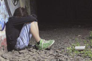 Help Your Teens BigstockBoySad2-300x199 Teen Gangs and Cults