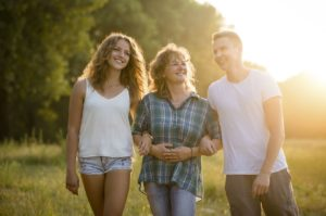 Help Your Teens BigStockFamilyTogether-300x199 Adopted Teen Help RAD