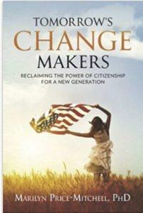 Help Your Teens BookChangeMakers-202x300 Teen Help Books