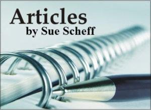 Help Your Teens Articles-by-Sue-Scheff-2-300x219 Teen Help Articles