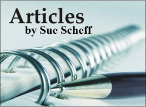 Help Your Teens Articles-by-Sue-Scheff-300x219 Parenting Articles for Teen Help