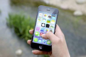 Help Your Teens PixabayApps2-300x199 Hidden Apps Used By Teens