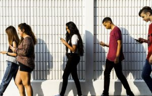 Help Your Teens BigStockTeensOnline-300x189 iGen: Why Today's Super-Connected Kids Are Growing Up Less Rebellious, More Tolerant, Less Happy—and Completely Unprepared for Adulthood