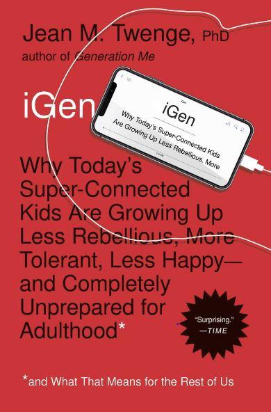Help Your Teens Igen Teen Help Books