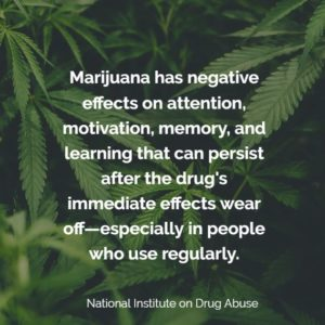 Help Your Teens Marijuana-300x300 Teens and Marijuana: Communicating the Risks
