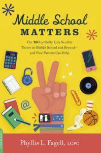 Help Your Teens MiddleSchoolMatters-199x300 Teen Help Books