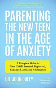 Help Your Teens BookParentingAnxiety-191x300 Teen Help Books