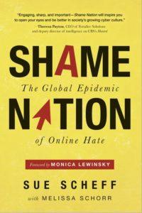 Help Your Teens SHAMENationCover-200x300 Teen Help Books