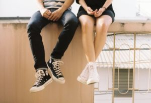 Help Your Teens PexelsTeenLove-300x206 Parenting Teens In A Hookup and Sex Culture: How to start a conversation