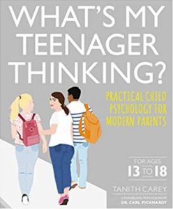 Help Your Teens BookWhatsMyTeenagerThinking-248x300 Teen Help Books