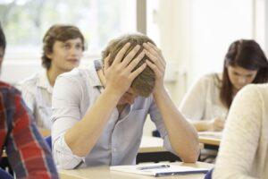 Help Your Teens BigstockFrustratedTEen-300x200 Summer Programs for Troubled Teens Newport News Virginia