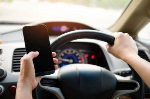 Help Your Teens PexelsCar-300x199 Teen Driving: Dangers of Distracting Driving