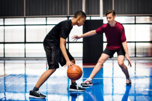 Help Your Teens bigstock-Two-teenage-boys-playing-baske-233342389-300x200 Teen Help Programs