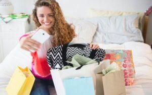 Help Your Teens SpoiledTeen-300x188 Spoiled Teenagers