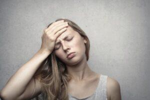 Help Your Teens PexelsFrustratedTeen-300x201 When Parenting Fails: Needing Teen Help