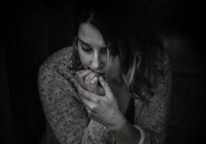 Help Your Teens PexelsTeenSadness-300x211 How to Help Your Depressed Teen