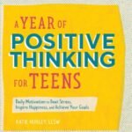 Help Your Teens BookPositiveTeens-150x150 Depression Workbook for Teens: Tools to Improve Your Mood, Build Self-Esteem and Stay Motivated