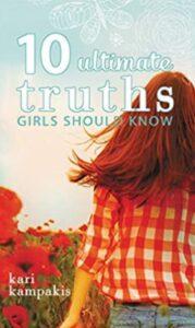 Help Your Teens Book10Truths-179x300 Teen Help Books