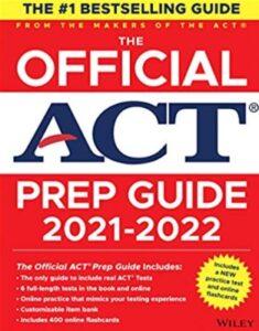 Help Your Teens BookACT2021-235x300 Teen Help Books