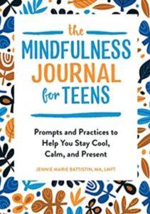 Help Your Teens BookJournal-211x300 Teen Help Books