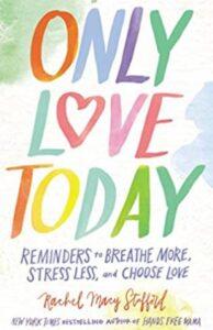 Help Your Teens BookOnlyLoveToday-194x300 Teen Help Books