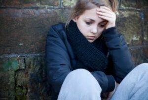 Help Your Teens FreeRoyalTeenDepression-300x202 Teen Help for My 17 Year Old Daughter