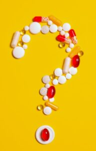 Help Your Teens PexelPills-192x300 How Do I Know If My Son Is Using Drugs