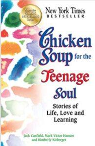 Help Your Teens bookChickSoupTeen-195x300 Teen Help Books