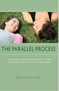 Help Your Teens BookParallelProcess-194x300 Parenting Support Groups & Classes for Teen Help