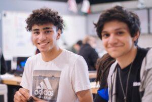 Help Your Teens UnSplashTeens-300x201 Teen Life Skills