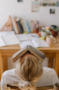 Help Your Teens PexelTeenStress-196x300 Help Your Teen Beat School Stress: 8 Proven Strategies