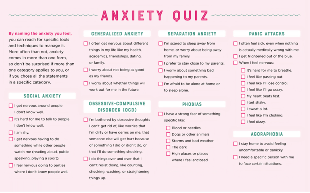Help Your Teens BookAnxietyInside-1024x637 Anxiety Relief for Teens: Essential CBT Skills and Mindfulness Practices to Overcome Anxiety and Stress