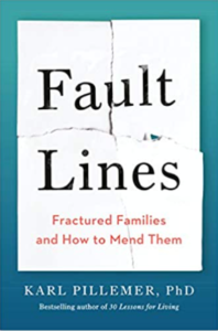 Help Your Teens BookFaultLines-198x300 Fault Lines: Fractured Families and How to Mend Them