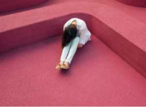 Help Your Teens UnsplashTeenDating-300x220 Teen Dating Violence: How Parents Can Help